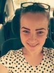 Rachelle, 28  , Basse-Nendaz