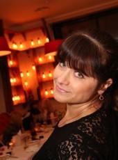 Мария, 44, Україна, Київ