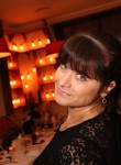 Mariya, 46, Kiev