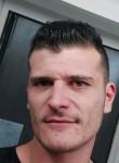 joffrey, 25  , Bagnols-sur-Ceze