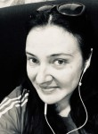 Знакомства Красноярск: Жанна, 39