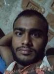 Fantush kumar, 20  , Bhagalpur