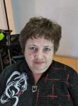 Lyudmila, 56  , Astana