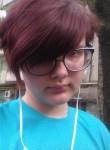 Yanisa, 22, Voronezh