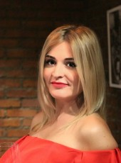 Natalya, 39, Russia, Moscow