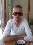 Giorgos, 40  , Kallithea