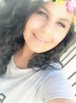 Meryam, 18  , Doha