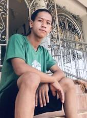 เอก, 21, Thailand, Ratchaburi