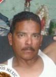 Sergio, 39  , Guadalajara