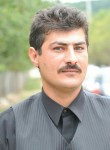 Ionut, 37  , Craiova