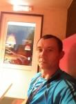 Oleg, 37, Lyskovo