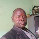 ابكريحي, 58  , Khartoum