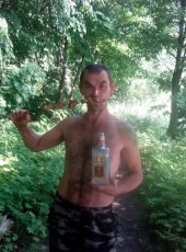 Fedor, 42, Russia, Bogoroditsk