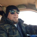 Roman Menzat, 37  , Miastko
