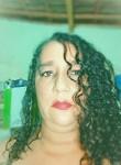 Elizabeth, 52  , Acu
