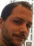 Andrew, 31, Jamestown (State of New York)