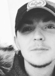 Ivan, 23  , Benesov