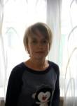 Alesja, 38  , Kherson