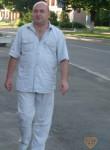 Ruslan, 42  , Chyhyryn