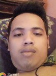 Pii, 18  , Medan
