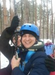 Aleksandr, 30, Ufa