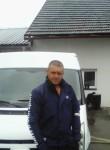 Evgeni, 31  , Chlumec nad Cidlinou