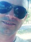 Ruslan, 33  , Singera