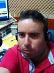 Ramilton, 30  , Brasilia