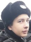 Denis, 19  , Novorossiysk