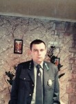 Andrey, 31  , Polatsk