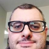 Lucio, 46  , Vignate