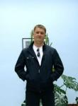 Andrey, 40, Ruswil