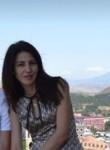 maia, 51  , Batumi