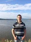 Serzh, 30  , Dobryanka