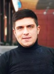 Ulvi, 24  , Amirdzhan