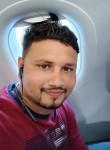 ali Nawaz, 22  , Al Farwaniyah