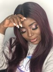 Leena  Sam, 25  , Accra