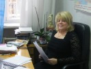 Oksana, 45 - Just Me Photography 3