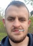 Artur, 35  , Chisinau