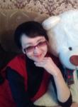Tanya-Sasha, 54  , Ulyanovsk
