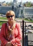 Irina, 59  , Voronezh