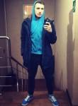 Egor, 21  , Donetsk