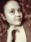 Anastasiya, 18  , Baley