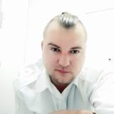 Vova, 29  , Marganets