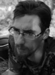 Nikolay, 29, Saint Petersburg