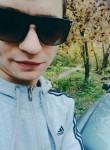 Slava, 24  , Miass