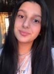 Ariana, 18  , Anapskaya