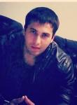 Ashlan, 30, Prokhladnyy