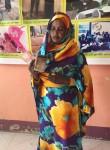 محمد, 42  , Khartoum