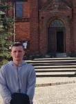 Maks, 19  , Zielona Gora